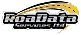 Roadata Services Ltd.