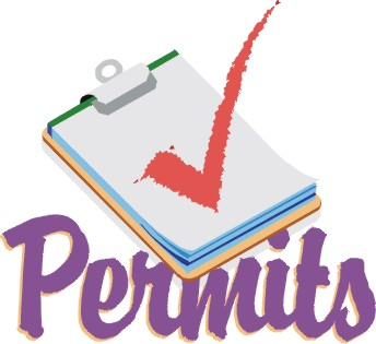 Centre County Building Permits